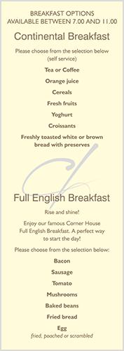 cornerhouse-breakfast