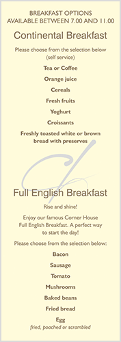 cornerhouse-breakfast